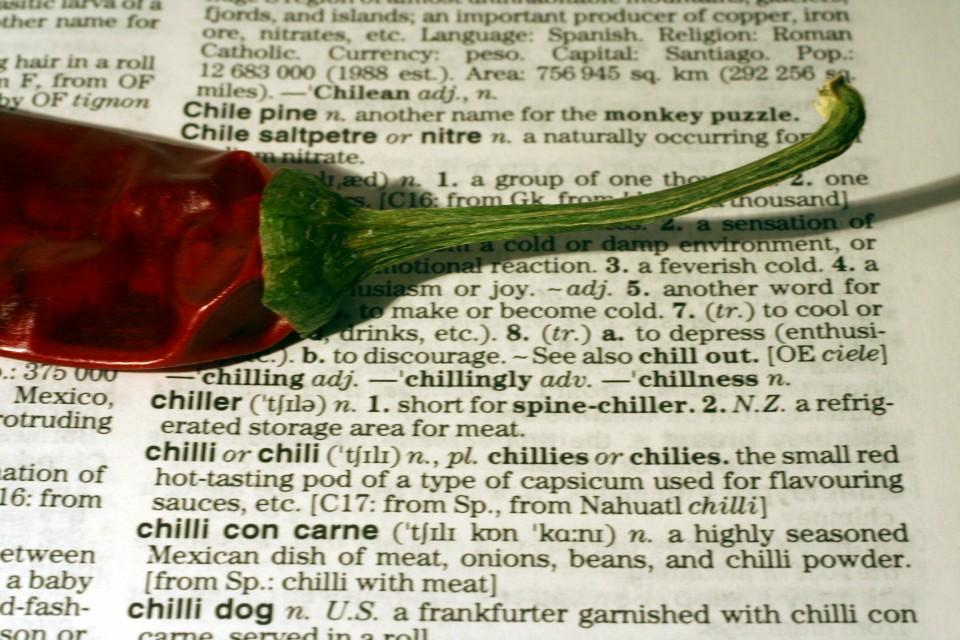 chilli-pepper-2-1240677