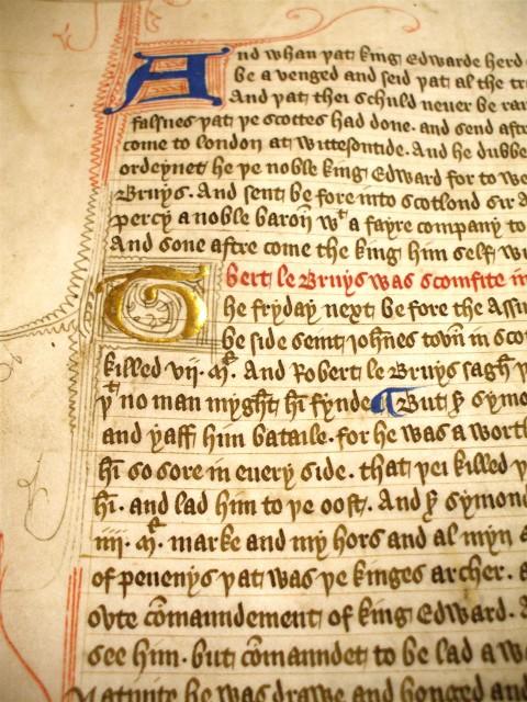 illuminated-manuscript-1310308